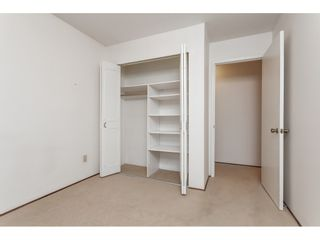 Photo 17: 102 1371 FOSTER STREET: White Rock Condo for sale (South Surrey White Rock)  : MLS®# R2430848
