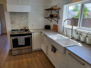 Photo 2: 4916 Lathom Rd in : PA Port Alberni House for sale (Port Alberni)  : MLS®# 874553
