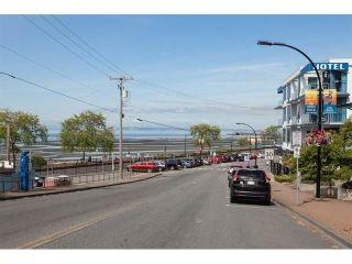 "Photo 18: 210 15777 MARINE Drive: White Rock Condo for sale in ""South Beach"" (South Surrey White Rock)  : MLS®# R2312942"