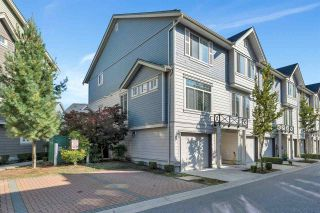 """Photo 2: 30 15399 GUILDFORD Drive in Surrey: Guildford Townhouse for sale in """"GUILDFORD GREEN"""" (North Surrey)  : MLS®# R2505794"""