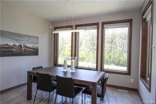 Photo 8: 10 Erin Woods Road in Winnipeg: Bridgwater Forest Residential for sale (1R)  : MLS®# 1713017