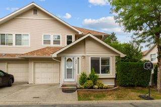 Photo 24: 33 11870 232 Street in Maple Ridge: Cottonwood MR Townhouse for sale : MLS®# R2610534
