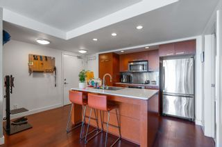 """Photo 3: 1103 1255 SEYMOUR Street in Vancouver: Downtown VW Condo for sale in """"ELAN"""" (Vancouver West)  : MLS®# R2613560"""