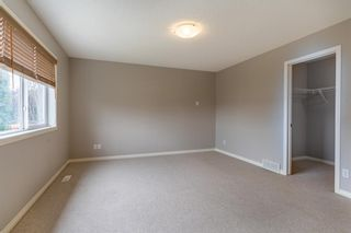 Photo 25: 110 Evansbrooke Manor NW in Calgary: Evanston Detached for sale : MLS®# A1131655