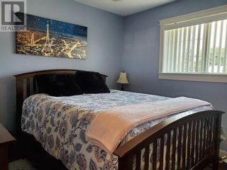 Photo 5: 4029 51 Street in Red Deer: House for sale : MLS®# A1135867