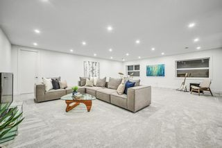 Photo 42: 1807 Bowness Road NW in Calgary: Hillhurst Detached for sale : MLS®# A1056284