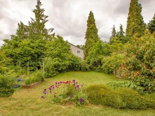 Photo 3: 3161 Golab Pl in DUNCAN: Du West Duncan Half Duplex for sale (Duncan)  : MLS®# 789481