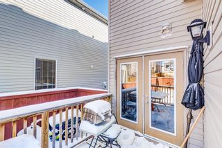 Photo 19: 382 Tuscany Drive NW in Calgary: Tuscany Detached for sale : MLS®# A1069090