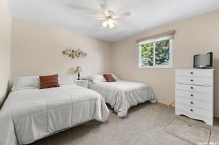 Photo 12: 136 PERCH Crescent in Island View: Residential for sale : MLS®# SK869692