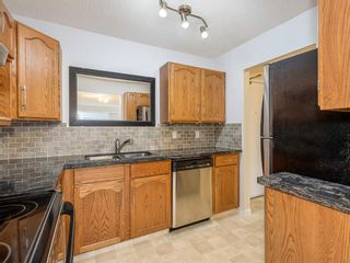 Photo 15: 313 2211 29 Street SW in Calgary: Killarney/Glengarry Apartment for sale : MLS®# A1138201