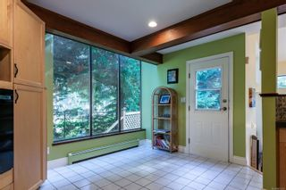 Photo 18: 211 Finch Rd in : CR Campbell River South House for sale (Campbell River)  : MLS®# 871247