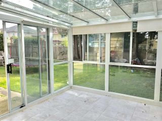 "Photo 7: 7220 SCHAEFER Avenue in Richmond: Broadmoor House for sale in ""Broadmoor"" : MLS®# R2439674"