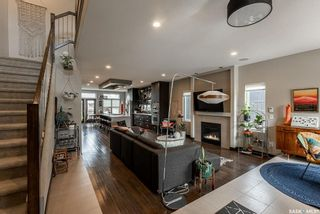Photo 5: 1210 Broadway Avenue in Saskatoon: Buena Vista Residential for sale : MLS®# SK852220