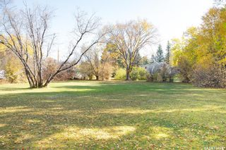 Photo 33: 1415 7th Avenue Northwest in Prince Albert: Nordale/Hazeldell Residential for sale : MLS®# SK872227