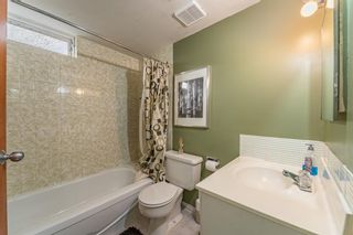 Photo 16: 6128 Longmoor Way SW in Calgary: Lakeview Detached for sale : MLS®# A1150514