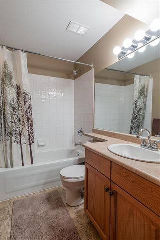 Photo 19: 19 Lyonsgate Cove in Winnipeg: River Park South Residential for sale (2F)  : MLS®# 202115647