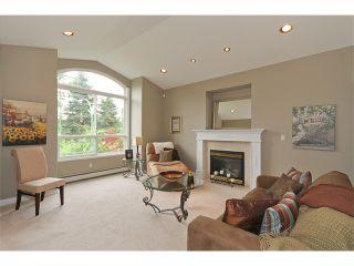 Photo 2: 20945 GOLF LN in Maple Ridge: Southwest Maple Ridge House for sale : MLS®# V1008760