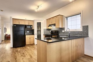 Photo 12: 8 Scimitar Circle NW in Calgary: Scenic Acres Detached for sale : MLS®# A1091817