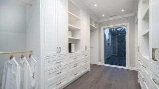 Photo 22: 1437 CHARTWELL Drive in West Vancouver: Chartwell House for sale : MLS®# R2625774