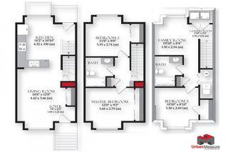 Photo 41: 6 Erin Woods Court SE in Calgary: Erinwoods House for sale : MLS®# C3531056