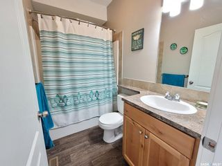 Photo 15: 522 Diamond Willow Drive in Lac Des Iles: Residential for sale : MLS®# SK864082