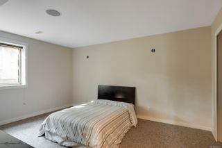 Photo 22: 685 Lost Lake Rd in : Hi Western Highlands House for sale (Highlands)  : MLS®# 855615