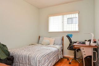 Photo 14: 4987 HOY Street in Vancouver: Collingwood VE House for sale (Vancouver East)  : MLS®# R2561078