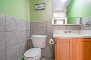 Photo 9: 1204 924 14 Avenue SW in Calgary: Beltline Apartment for sale : MLS®# A1132901
