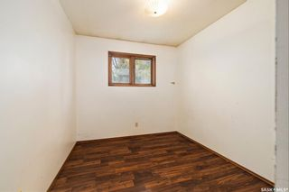 Photo 14: 535 Costigan Road in Saskatoon: Lakeview SA Residential for sale : MLS®# SK871223