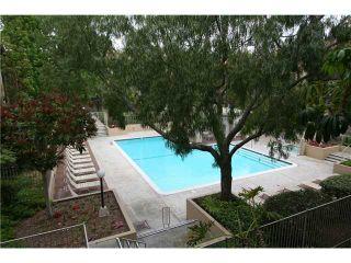 Photo 1: PACIFIC BEACH Condo for sale : 2 bedrooms : 1775 Diamond Street #220