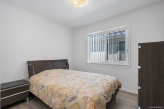 Photo 14: 2182 E 46TH Avenue in Vancouver: Killarney VE House for sale (Vancouver East)  : MLS®# R2607844