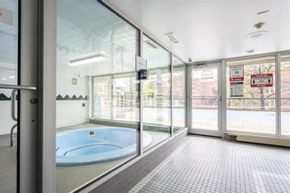 Photo 22: 1101 77 Edmonton Street in Winnipeg: Downtown Condominium for sale (9A)  : MLS®# 202025405