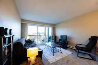 Photo 4: 303 380 Brae Rd in : Du West Duncan Condo for sale (Duncan)  : MLS®# 866487