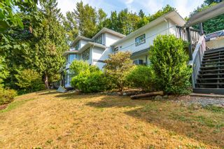 """Photo 39: 2794 MARBLE HILL Drive in Abbotsford: Abbotsford East House for sale in """"McMillian"""" : MLS®# R2616814"""