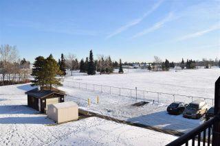 Photo 2: 320 15105 121 Street NW in Edmonton: Zone 27 Condo for sale : MLS®# E4223842