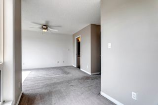 Photo 18: 204 10105 95 Street in Edmonton: Zone 13 Townhouse for sale : MLS®# E4246553