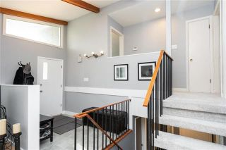 Photo 5: 643 Centennial Street in Winnipeg: River Heights South Residential for sale (1D)  : MLS®# 1909040