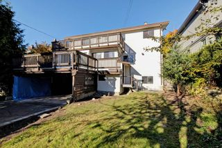 "Photo 15: 3530 W 33RD Avenue in Vancouver: Dunbar House for sale in ""DUNBAR"" (Vancouver West)  : MLS®# R2217833"