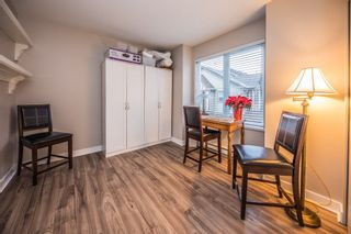 "Photo 10: 308 2940 KING GEORGE Boulevard in Surrey: King George Corridor Condo for sale in ""High Street"" (South Surrey White Rock)  : MLS®# R2229056"