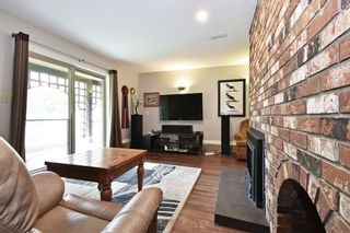 Photo 10: 9449 WOODWARD Street in Mission: Mission-West House for sale : MLS®# R2553430