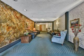 """Photo 23: 102 1351 MARTIN Street: White Rock Condo for sale in """"The Dogwood"""" (South Surrey White Rock)  : MLS®# R2540513"""