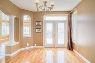 Photo 9: 218 Sienna Park Bay SW in Calgary: Signal Hill Detached for sale : MLS®# A1132920