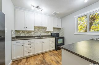 Photo 1: 9 1024 C Avenue North in Saskatoon: Caswell Hill Residential for sale : MLS®# SK871746