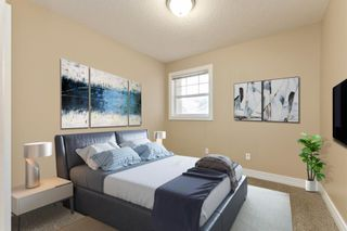 Photo 21: 7 39 Strathlea Common SW in Calgary: Strathcona Park Semi Detached for sale : MLS®# A1056254