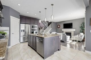 Photo 15: 187 Cranford Green SE in Calgary: Cranston Detached for sale : MLS®# A1092589