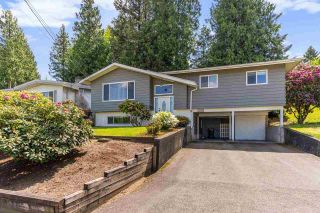 Photo 37: 32604 ROSSLAND Place in Abbotsford: Abbotsford West House for sale : MLS®# R2581938