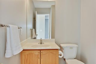 Photo 9: 36 SHAWINIGAN Drive SW in Calgary: Shawnessy Detached for sale : MLS®# A1009560