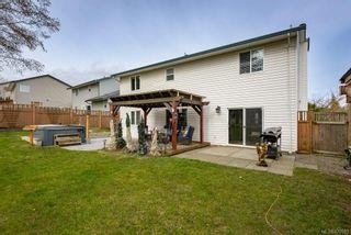 Photo 39: 510 Deerwood Pl in : CV Comox (Town of) House for sale (Comox Valley)  : MLS®# 870593
