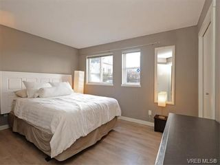 Photo 12: 106 827 North Park St in VICTORIA: Vi Central Park Condo for sale (Victoria)  : MLS®# 752664