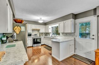 """Photo 5: 421 MCGILL Drive in Port Moody: College Park PM House for sale in """"COLLEGE PARK"""" : MLS®# R2525883"""